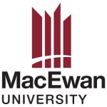 macewanu icon