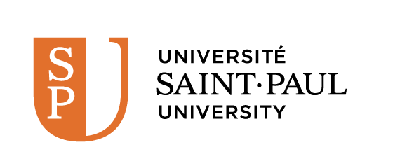 spu logo long