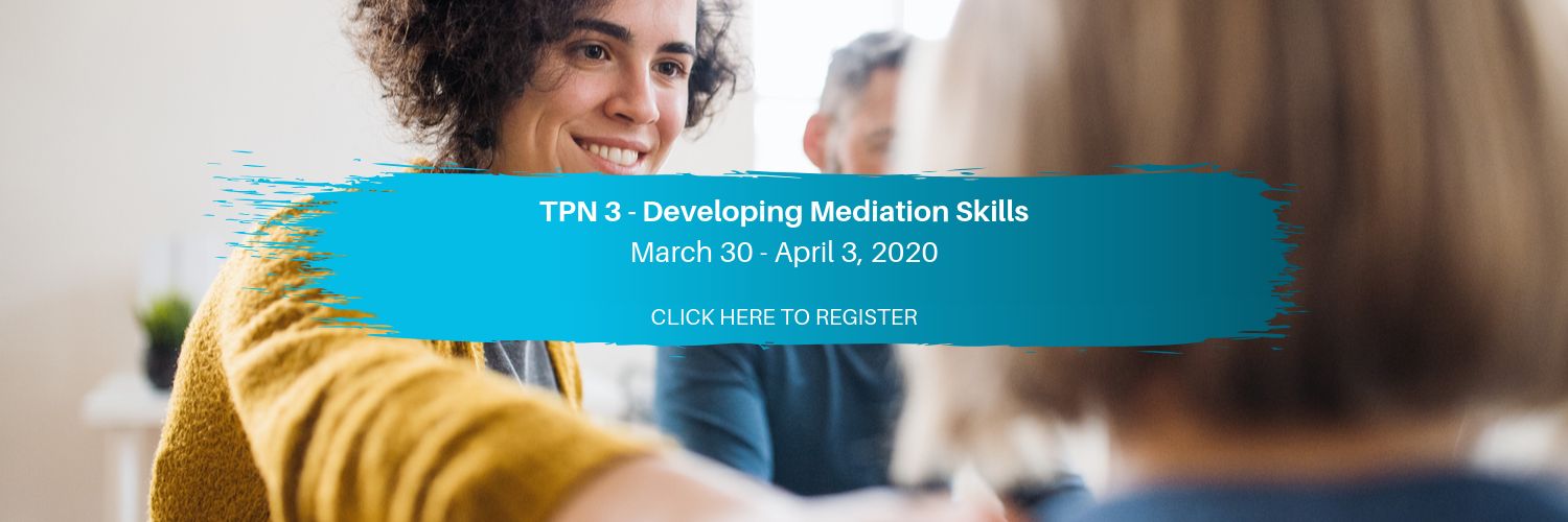 TPN 3 March 2020